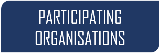 Participating Organisations Button
