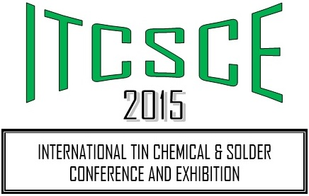 ITCCE 2014