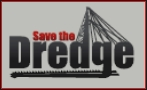 Save The Dredge