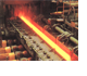 Mineral & Metal Based Manufacturers